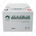 龍華廢電池回收公司專業上門回收電池