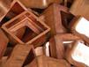 龍華廢銅回收回收廢銅邊角料上門報價