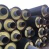 福建钢套钢保温钢管优质钢套钢保温钢管生产厂家