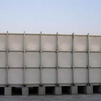 学校专用玻璃钢搪瓷水箱A北京学校专用玻璃钢搪瓷水箱厂家批发