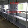 超市貨架商超貨架輕型貨架組裝貨架青海西寧貨架超市背網貨架輕型倉儲貨架藥店貨架