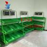 信鵬貨架蔬菜水果貨架超市貨架背板貨架輕型貨架化妝品貨架中型貨架價格