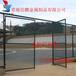 青海養殖場圍網草原圍網綠色護欄網球場圍網哪里找