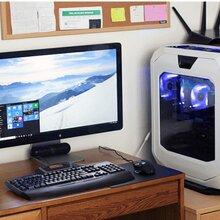 长沙回收办公电脑大量回收台式机网吧电脑回收