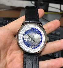 天心区哪里回收手表石子冲周边典当行抵押朗格手表