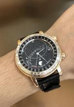 岳麓区哪里回收积家手表正规奢侈品店抵押二手名表
