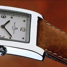 芙蓉区哪里回收手表长沙本地典当行抵押劳力士手表