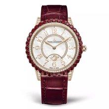 望城哪里回收宝玑手表金星路附近抵押宝珀手表急用钱