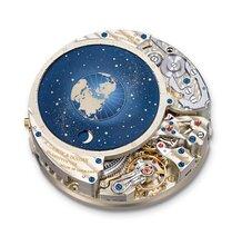 星沙哪里可以抵押手表长沙县鑫禄典当世界名表寄卖变现