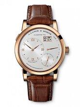 芙蓉区哪里回收手表典当帝舵手表抵押浪琴手表