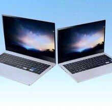 长沙县上门回收电脑星沙上门回收台式机电脑笔记本iPad