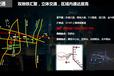 花橋夢世界小區詳情地址,房價,交通,物業電話-花橋夢世界小區網