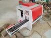 伟弘机械新型圆木多片锯自动分中大型厂家直销MGJY15-30W