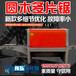 伟弘机械厂家圆木多片锯切割木机建材生产加工锯床厂家直销MJY8-20C