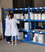 膠水殺菌劑白乳膠殺菌劑纖維素膠水殺菌劑環氧膠水殺菌劑圖片