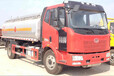 專業生產5噸油罐車,加油車,槽罐車,運油車
