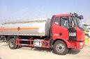 厂家直销5吨油罐车加油车运油车槽罐车图片