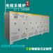 好的電磁采暖爐推薦沈陽電磁采暖爐廠家批發