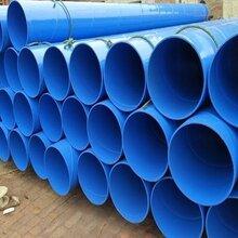 营口市站前区包覆式3pe防腐钢管&诚信竞博国际图片