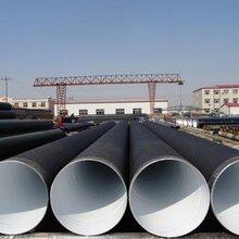 资阳涂塑钢管厂家%股份有限公司图片