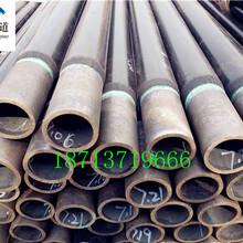 鄢陵县天然气tpep防腐钢管厂家价格%百优质图片
