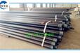吉林特加强级3PE防腐钢管厂家价格%百优质