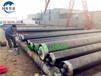 六安市推荐-%百优质加强级3PE防腐钢管厂家