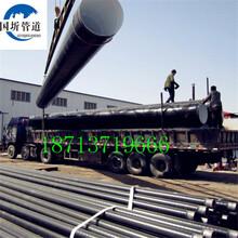 鄂州市推荐-%百优质涂塑钢管厂家图片