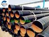 输油tpep防腐钢管台湾省厂家价格%百优质