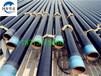今日衡阳市(推荐)-毕节市涂塑钢管厂家价格