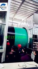 今日漯河市(推荐)-哈尔滨市内衬水泥砂浆防腐钢管厂家价格图片
