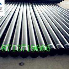 赣州市推荐-厂家3PE防腐螺旋钢管图片