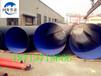 输油tpep防腐钢管宁德市厂家价格%百优质