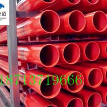 今日惠州市(推荐)-三明市聚氨酯发泡保温钢管厂家价格图片