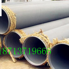 甘南3PE防腐钢管厂家价格%百优质图片