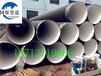 咸陽小口徑3PE防腐鋼管廠家價格%百優質