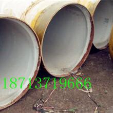 加强级3pe防腐钢管实体厂家价格阜新市推荐图片