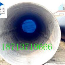 今日淮北市(推荐)-大连市普通3pe防腐钢管厂家价格图片