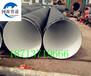 聚氨酯发泡保温钢管实体厂家价格通化市推荐