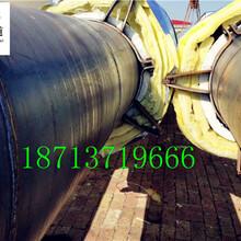 珠海市3PE防腐螺旋钢管√推荐—莆田3PE防腐螺旋钢管图片