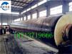 今日臺南市(推薦)-臺北市橋梁打樁用3pe防腐鋼管廠家價格