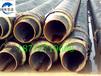 伊犁哈薩克3PE防腐螺旋鋼管廠家價格%百優質
