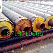 加强级3PE防腐钢管莆田市厂家价格%百优质图片
