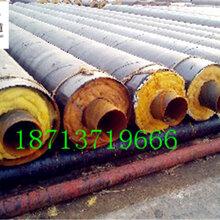 今日攀枝花市(推荐)-深圳市地埋用3pe防腐钢管厂家价格图片