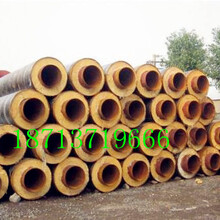 仙桃3PE防腐无缝钢管厂家价格%百优质图片