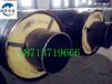 今日黔东南苗族侗族自治州(推荐)-莆田市核电用3pe防腐钢管厂家价格