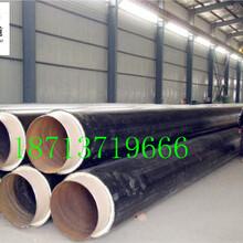 湛江市推荐-%百优质聚氨酯保温钢管厂家图片