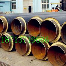 输水排污3pe防腐钢管河池市厂家价格%百优质图片