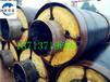 今日柳州市(推荐)-莆田市饮水tpep防腐钢管厂家价格