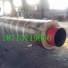 三油两布防腐钢管实体厂家价格唐山市推荐图片